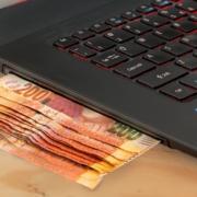 entrepreneur copywriting emailing content marketing