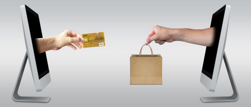 e-commerce muslimarketeur carte bancaire
