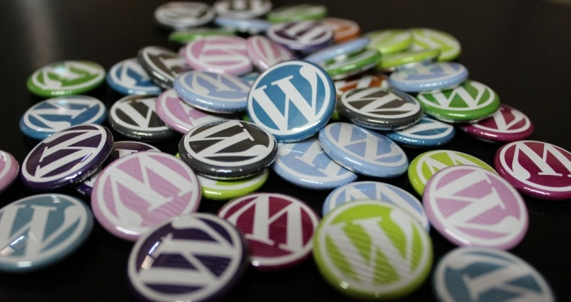 blog muslimarketeur content marketing copywriting