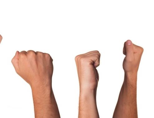 personal branding muslimarketeur mains