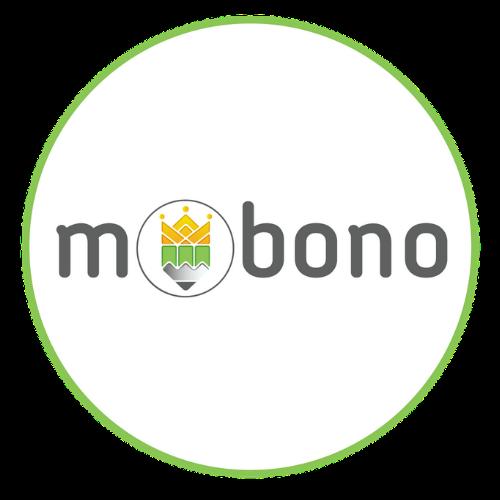 Mobono